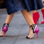 ¿Sabes escoger bien tus zapatos?