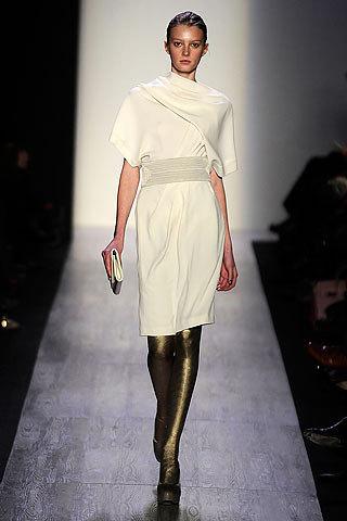 New York Fashion Week – Segunda Jornada