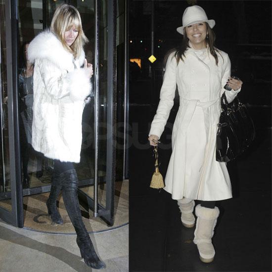 071203-white-coats