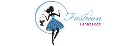 Fashionfanaticos.com
