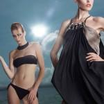 la perla beachwear