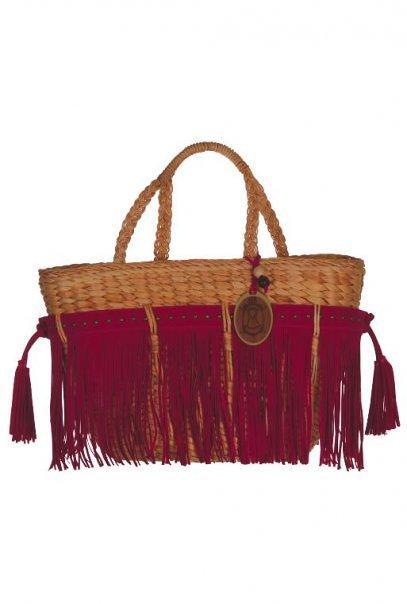 Mira la Marela, nueva colección para Primavera-verano 2010