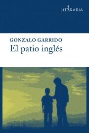 portada del libro El patio inglés