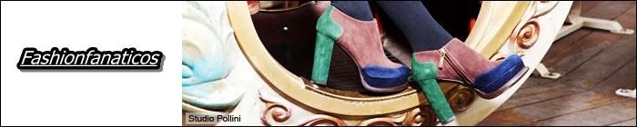Descubre las últimas tendencias en zapatos con Sarenza