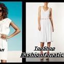 Little White Dress, apuesta este Verano por una tendencia en auge