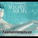 Alluring Aquatic de MAC