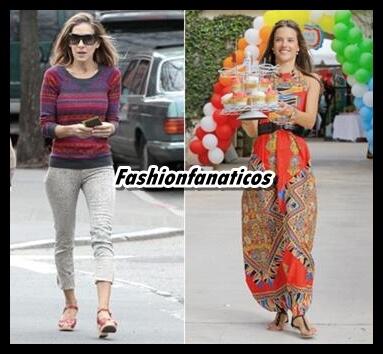 Compra en las rebajas las sandalias de moda