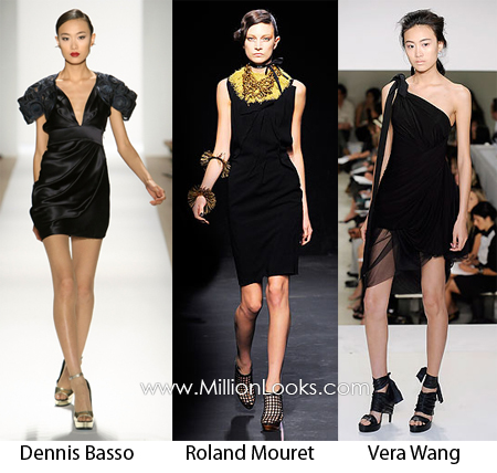 1tendencias-vestidos-p-v-2010