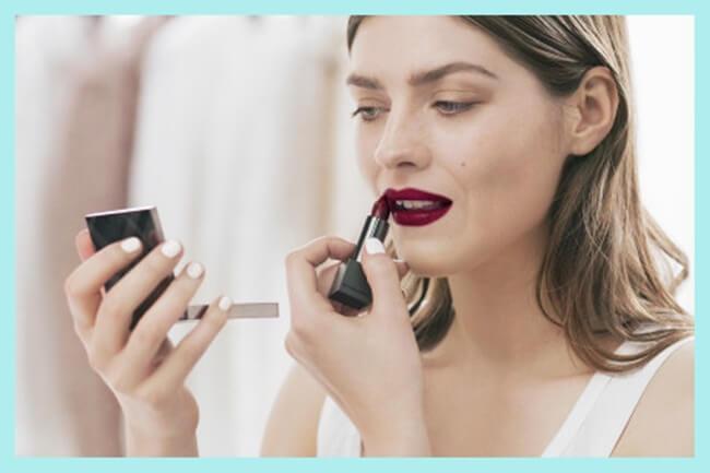 Burberry Beauty, nueva colección de maquillaje