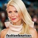 Gwyneth Paltrow abre su primera peluquería en Los Angeles
