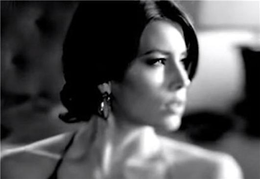 La marca de cosmética Revlon ficha a Jessica Biel