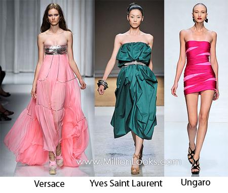 2tendencias-vestidos-p-v-2010