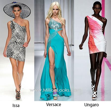 3tendencias-vestidos-p-v-2010