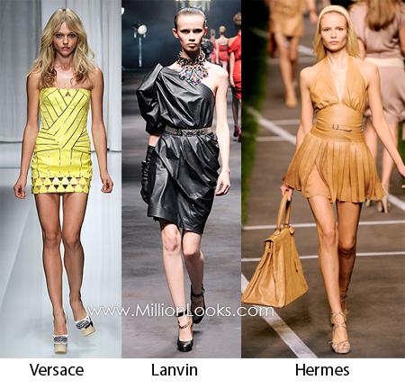 4tendencias-vestidos-p-v-2010