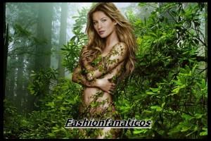 La Eco moda se convierte en toda una necesidad