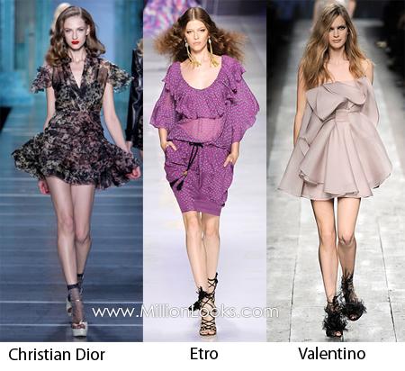 5tendencias-vestidos-p-v-2010