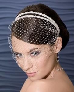 accesorios novias del año 2011
