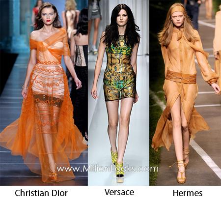 6tendencias-vestidos-p-v-2010