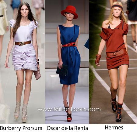 8tendencias-vestidos-p-v-2010