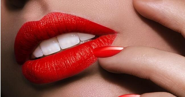 Alarga la vida de tu barra de labios
