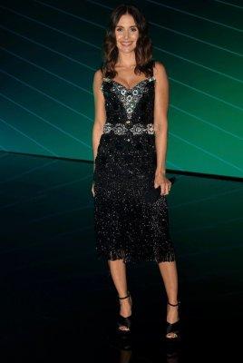 Los Looks más destacados de los Premios People's Choice Awards 2020