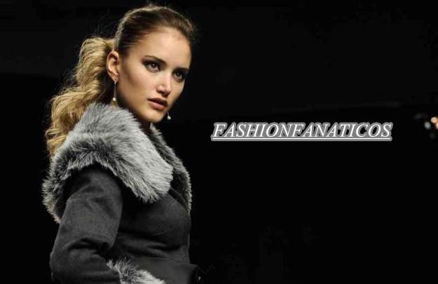 Alonsize ofrece un curso sobre moda, belleza y protocolo