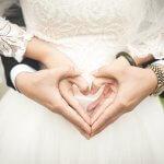 Apúntate a la última tendencia: La boda artesanal