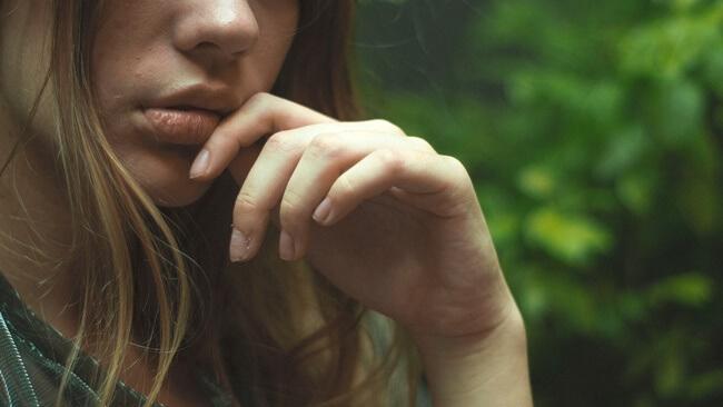 Aprovecha la forma de tus labios y ¡sácale partido!