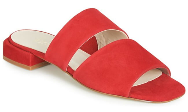 Apuesta por un Verano más cómodo con tus Sandalias