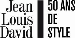 Jean Louis David celebra su 50 Aniversario con un impresionante concurso