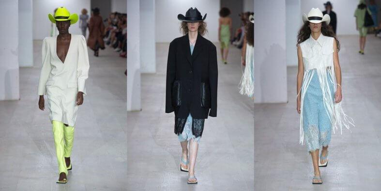 Atrévete a lucir este Verano una Pamela o un bonito Sombrero