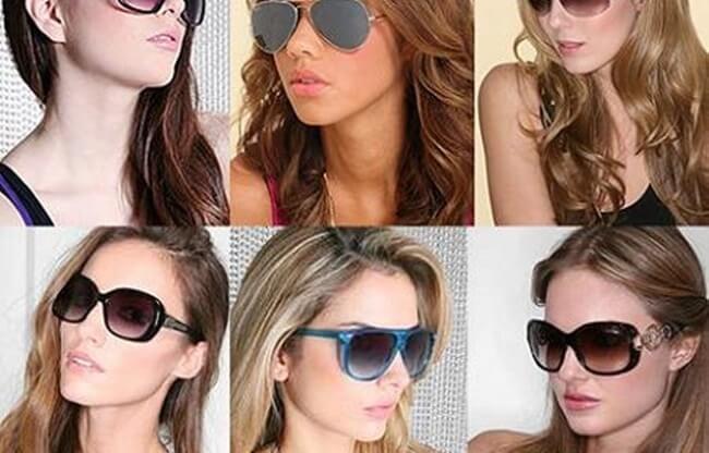 Cómo elegir unas gafas de Sol
