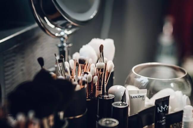 Cómo saber que un cosmético está caducado