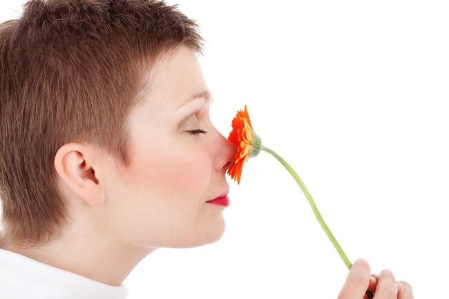 Cómo tener una nariz perfecta sin pasar por quirófano