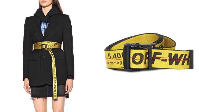 Cinturones de Diseño para mujeres con estilo