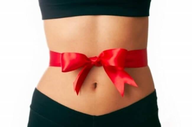 Claves para que pases una Navidad sin excesos