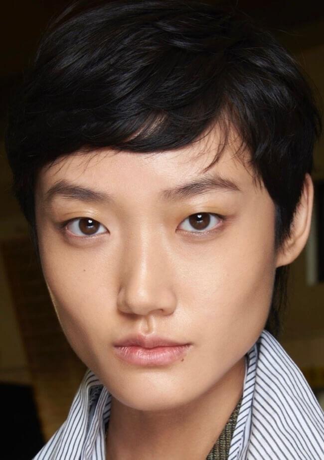Cómo cambiar tu look con un Maquillaje Natural