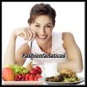 Pierde peso con alimentos saciantes