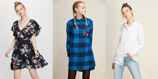 Cómo Elegir un Look Diario para ir a la moda