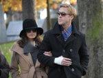 Eva Mendes y Ryan Gosling, una historia de amor