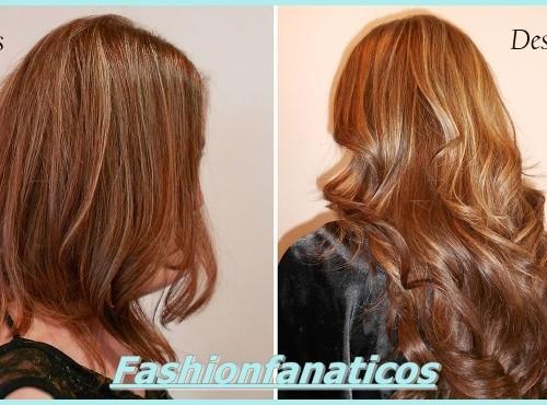 Extensiones_de_Cabello_Natural