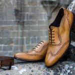 FOSCO PARA HOMBRE: Cuestión de estilo