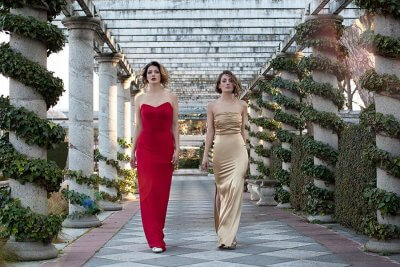 FanStylers revoluciona el mundo de la moda