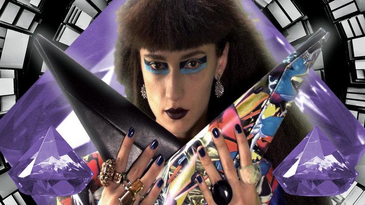 London Fashion Week: Primeras imágenes de la película de la firma Belle Sauvage