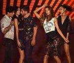 Colcci se lanza al retail, la compañía brasileña resurge de sus cenizas
