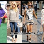 ZAPATOS de moda Primavera 2014