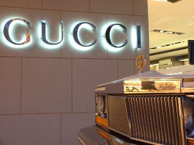 Gucci 023