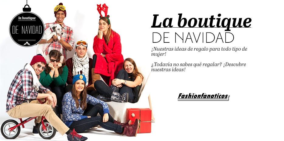 Sarenza te trae las últimas tendencias en zapatos mujer para la Primavera 2013