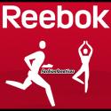 REEBOK lanza una nueva app para romper con la rutina del Fitness