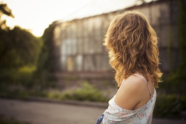 ¿Llevas el color de pelo que más te favorece?